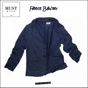 blaizer-cotton-jacket -joy-division