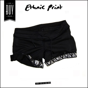 joy-division-ethnic-print-ropa-deportiva