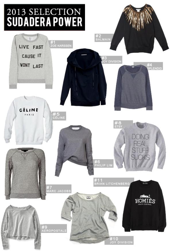 activewear trends