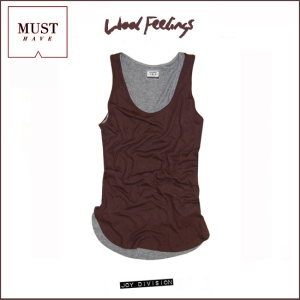 tank-joy-division-camiseta-shop-online-fashion-sport-ropa