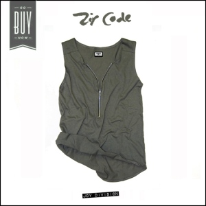 joy-division-shop-on-line-fashion