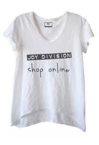 shop Online Joy Division