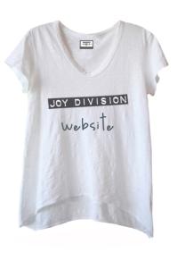 joy division shop online ropa deportiva