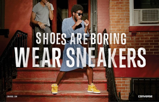 joy-division-converse-sneakers-fashion