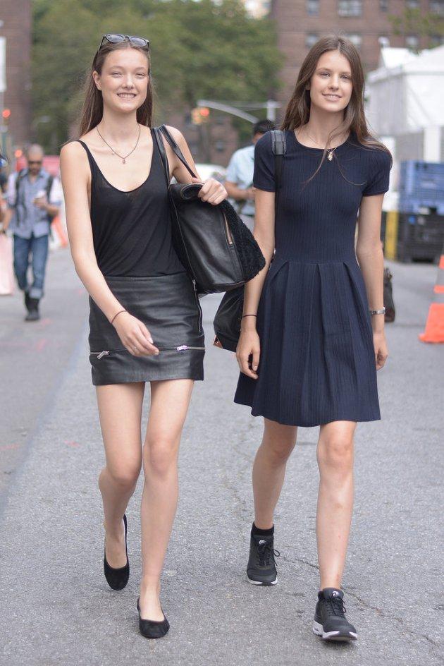 street-style-nyfw-spring-2014