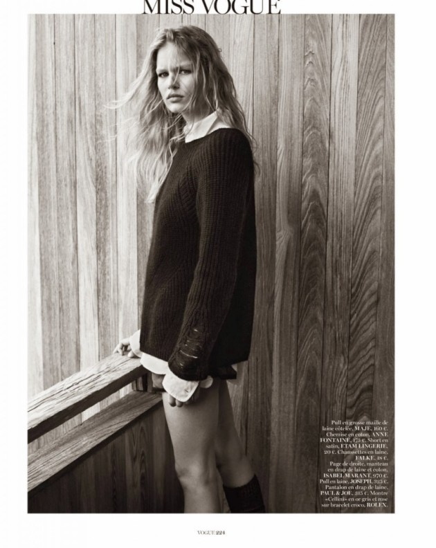 Anna-Ewers-by-Josh-Olins-for-Vogue-Paris-October-2013-4-