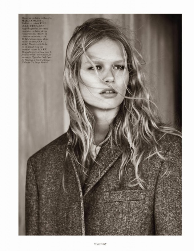 Anna-Ewers-by-Josh-Olins-for-Vogue-Paris-October-2013-7