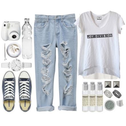 converse-joy-division-fashion-moda