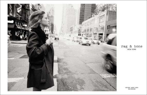 rag-and-bone-fall-2013-ad-lea-seydoux-bazaar-exclusive