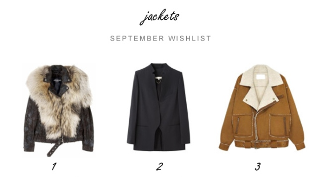jackets-september-selection-joy-division