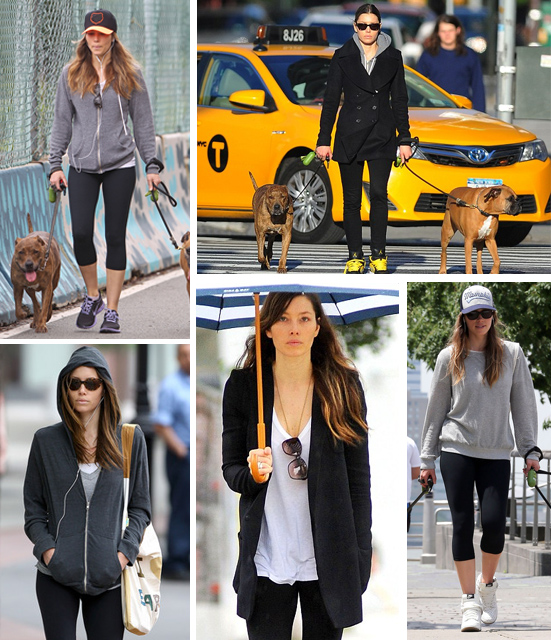 jessica-biel-gym-style-ropa-deportiva-joy-division