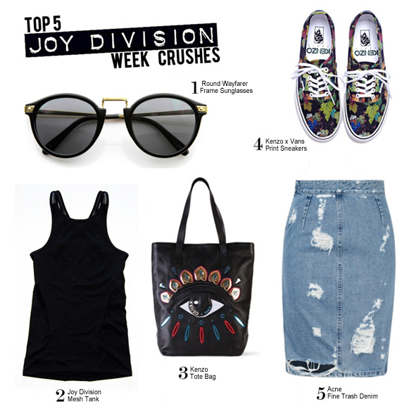 joy-division-fashion-trends-moda-tendencias