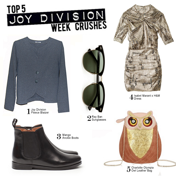 joy-division-fashion-trends-fall-2013