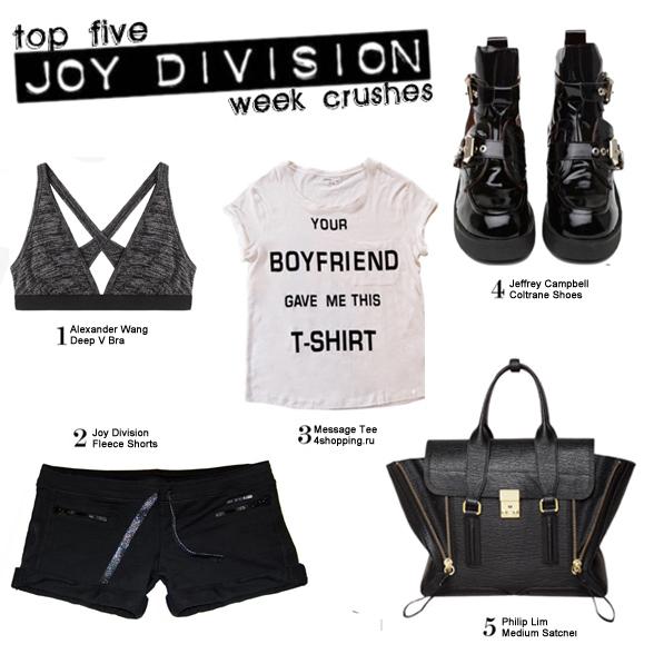 joy-division-moda-tendencia-fashion-trends-activewear
