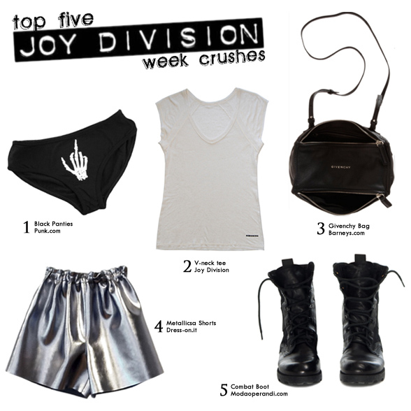 joy division-fashion-trends-moda-tendencias