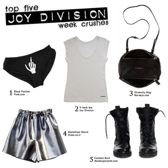 joy division-fashion-trends-moda-tendencias