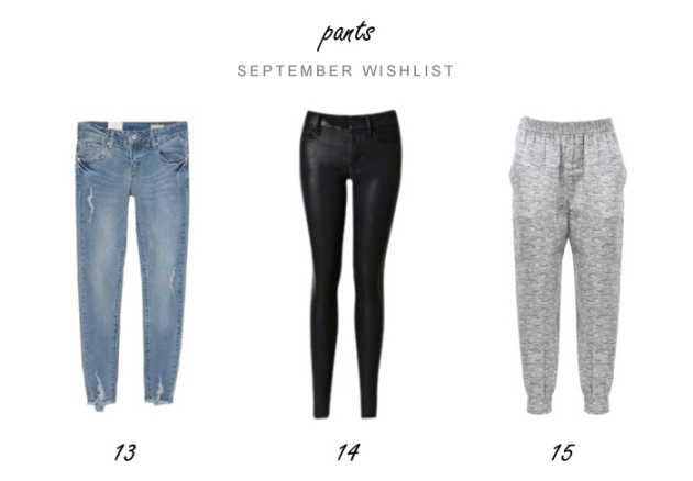 pants-september-selection-joy-division