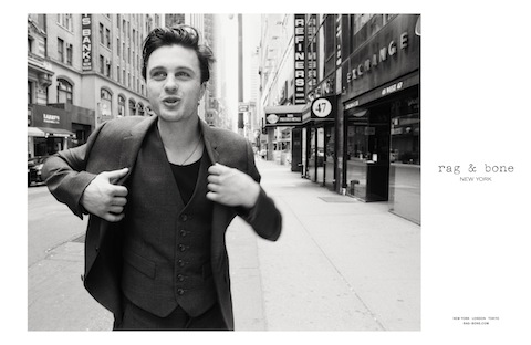Rag-and-Bone-Fall-13-Campaign-michael-pitt-real-moments