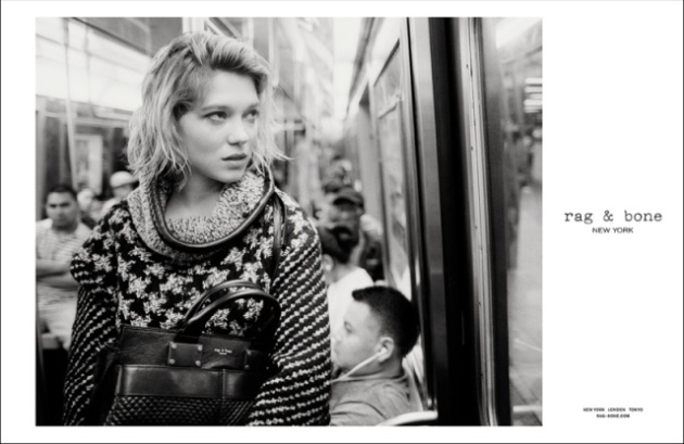Rag-and-bone-campaign-real-moments-lea-seydoux-2013