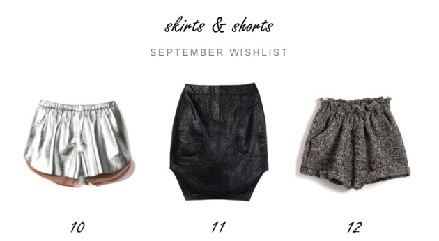 skirts-shorts-septmber-selection-joy-division