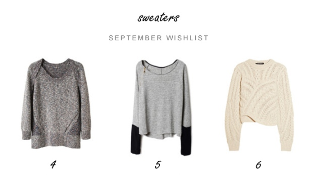 sweaters-september-selection-joy-division