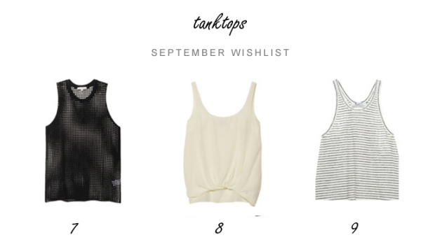 tanktops-september-selection-joy-division