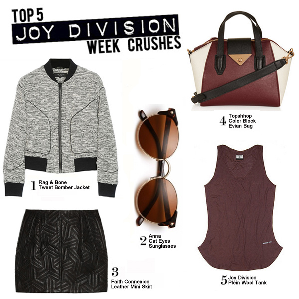 joy-division-fashion-trends-fall-2013-moda-tendencias