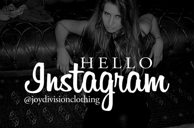 joy-division-instagram-instafashion