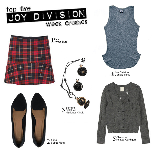 joy division moda tendencias-2013