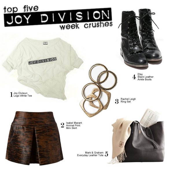 joy-division-fashion trends moda tendencias ropa deportiva