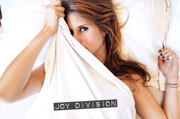 joy-division-natural-fabrics-sport-clothing-ropa-deportiva