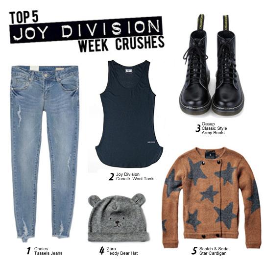 joy-division-sport-fashion-moda-tendencias-trends