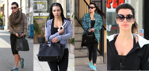 kim-kardashian-gym-look-ropa-deportiva