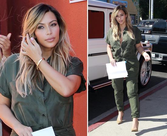 kim-kardashian-mama-rubia-gym-style