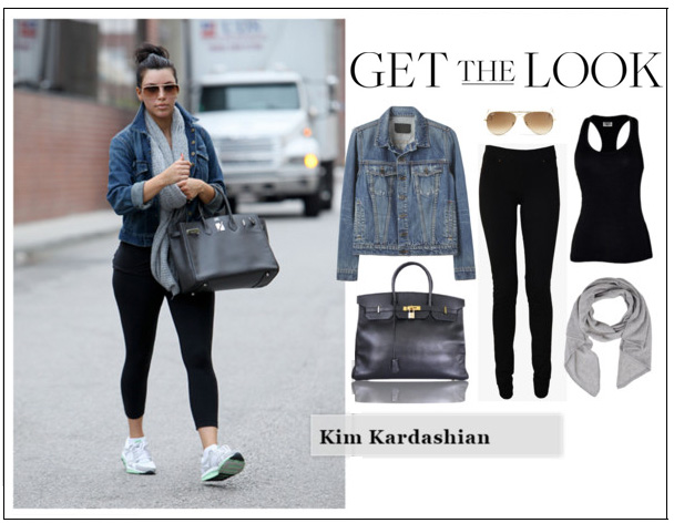 kim-kardashian-sport-style-chic-ropa-deportiva
