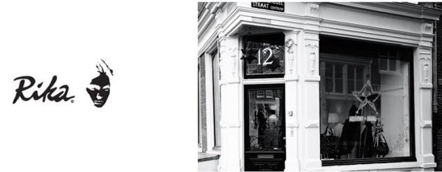 maison-rika-amsterdam-cool-fashion