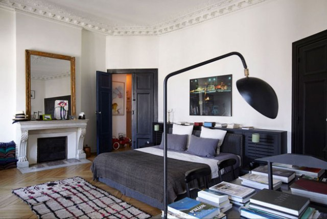 sarah-lavoine-deco-paris-appartement