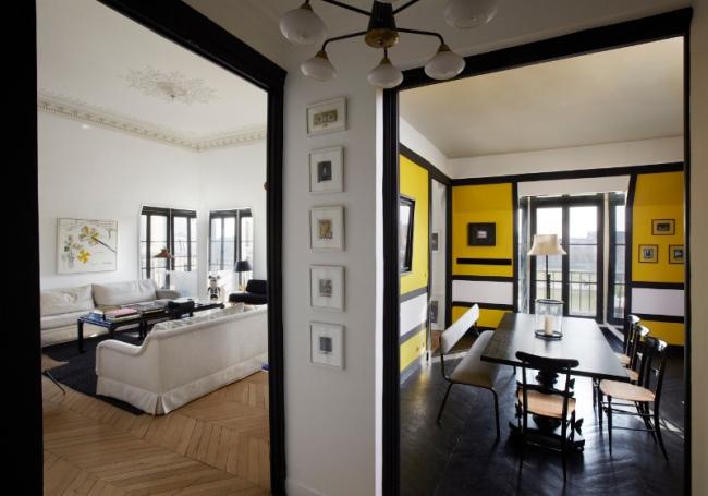 sarah-lavoine-deco-paris-appartement