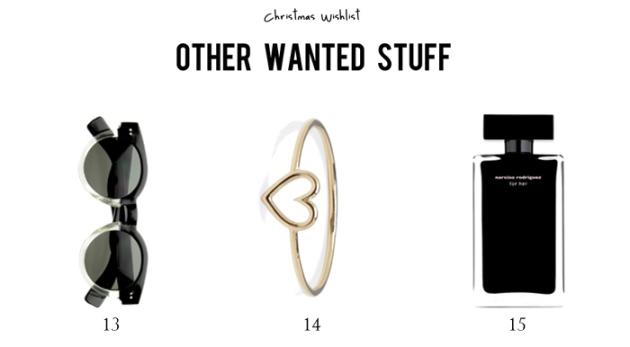 joy-division-accesories-christmas-wishlist-fashion-moda-ring-narciso-rodriguez