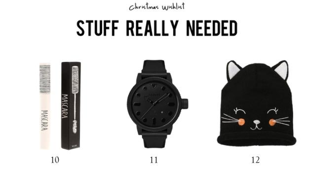 joy-division-accesories-christmas-wishlist-watch-reloj-rimmel