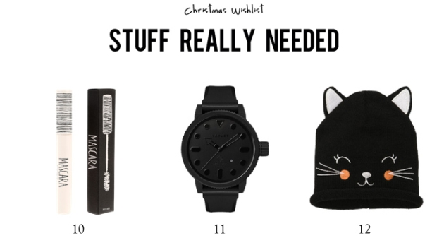 joy-division-accesories-christmas-wishlist-watch-reloj-rimmel