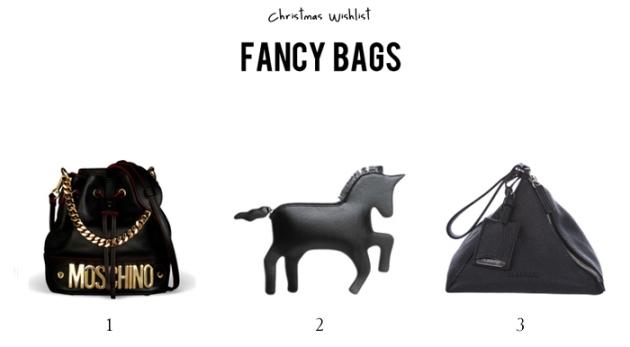 joy-division-bolsos-bags-moda-fashion-christmas-wishlist
