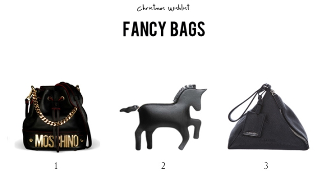 joy-division-bolsos-bags-moda-fashion-christmas-wishlist