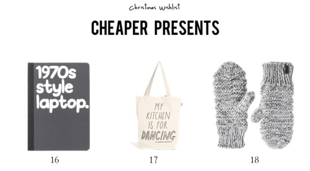 joy-division-cheap-presents-christmas-wishlist-fashion-moda