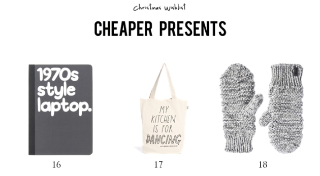 joy-division-cheap-presents-christmas-wishlist-fashion-moda