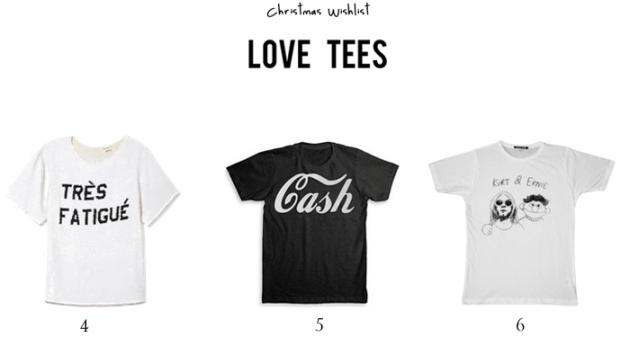 joy-division-tee-tshirt-camiseta-moda-fashion