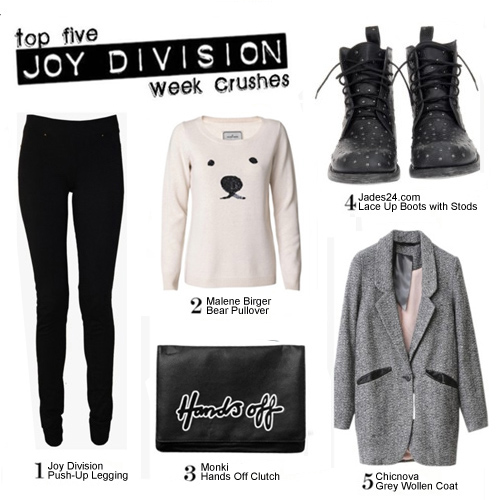 joydivision-fashion-legging-moda-tendencias-trends