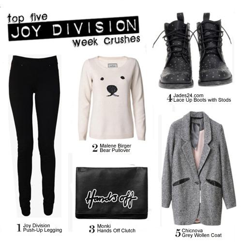 joydivision-fashion-legging-moda-tendencias-trends