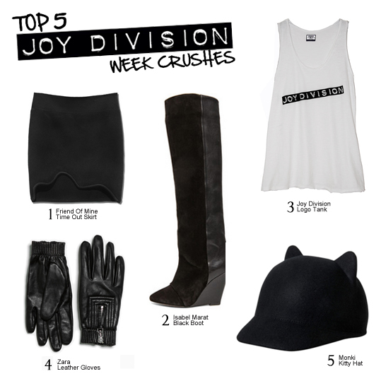 joydivision-fashion-trends-favorites