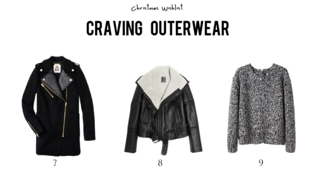 outerwear-joy-division-christmas-wishlist-jackets-chaquetas